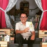 Gustavo Libromobile